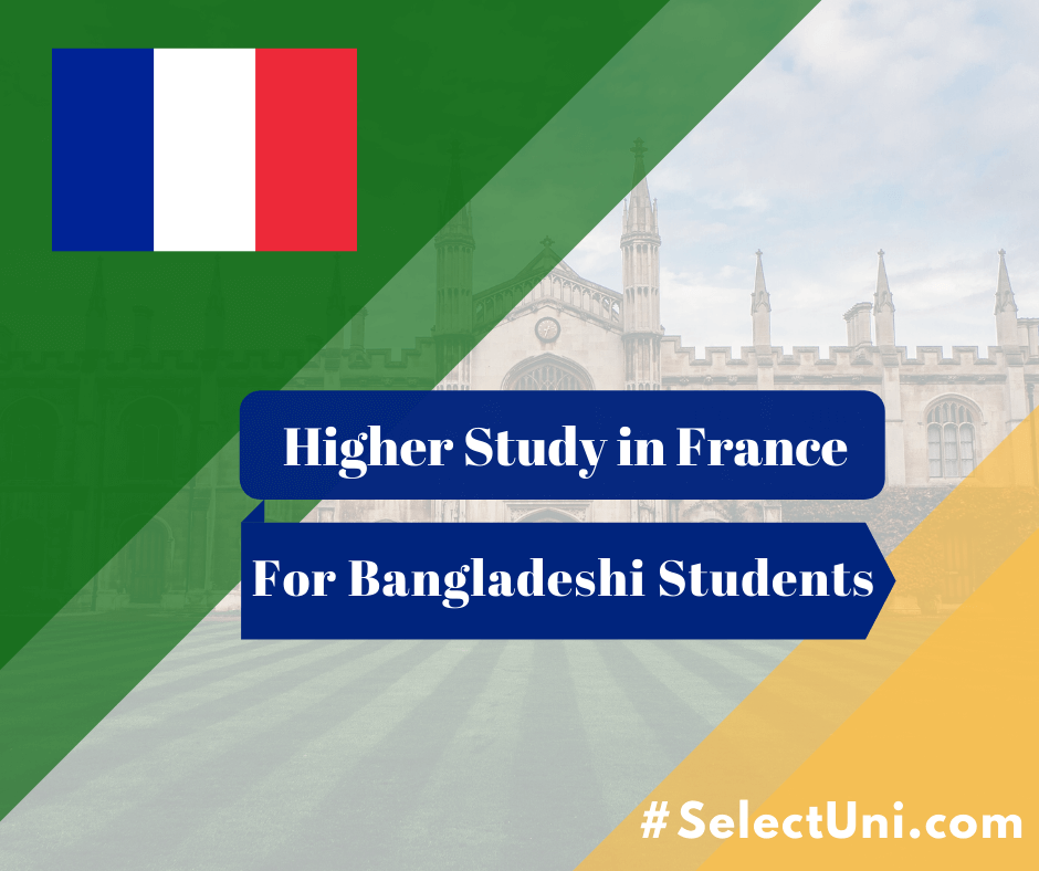 steps-to-higher-study-in-france-for-bangladeshi-students