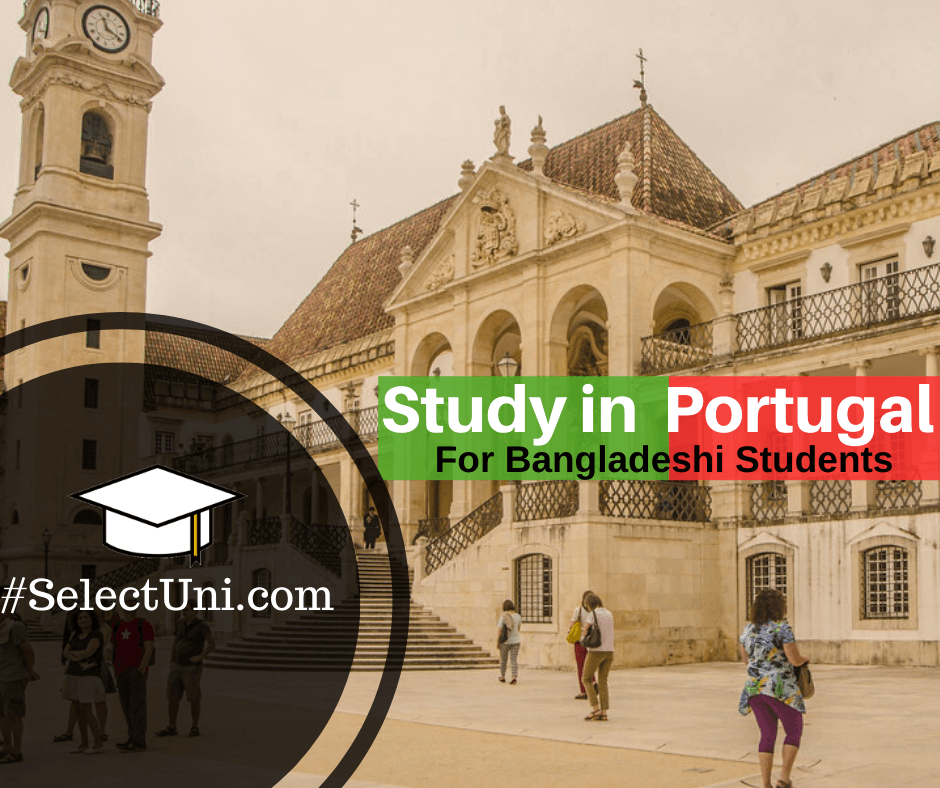 study-in-portugal-for-bangladeshi-students