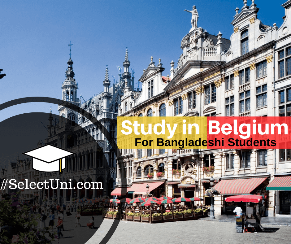 higher-study-in-belgium-for-bangladeshi-students