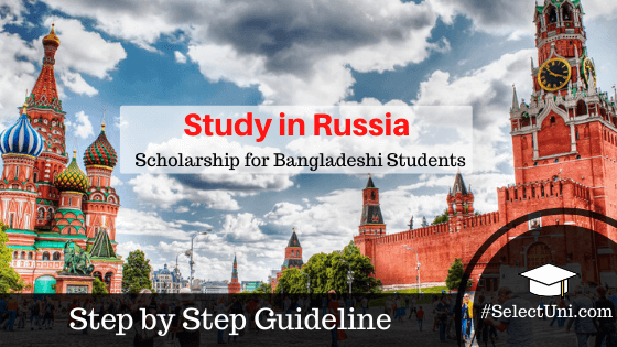 study-in-russia-for-bangladeshi-students