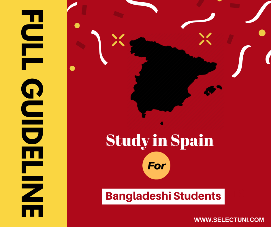 full-guideline-to-study-in-spain